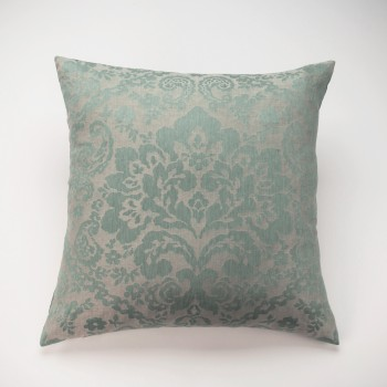 LIDO LINEN PILLOWS