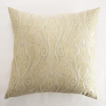 Anichini Tibet Matelassé Pillows