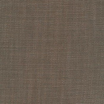 ASTORIA STOCK CONTRACT FABRIC