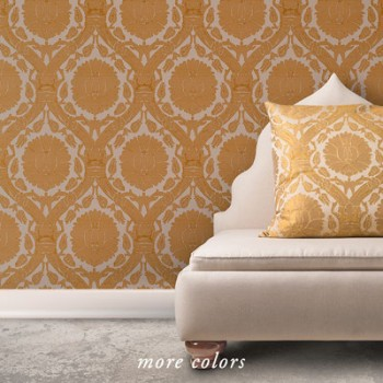 BODRUM WALLCOVERINGS