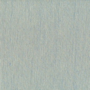 BARRINGTON STOCK CONTRACT FABRIC