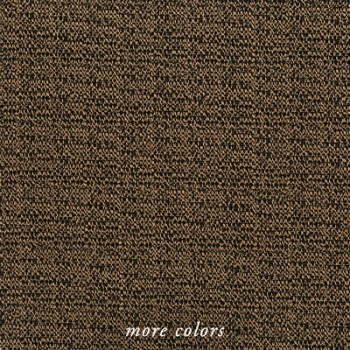 MARION STOCK CONTRACT FABRIC