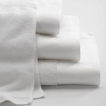 Senses Terry Towels