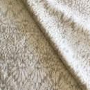 Anichini Hospitality Lace Washable Bath Rugs