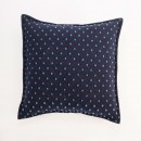 Anichini Hospitality Custom Washable Wool Blend Pillows
