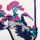 Anichini Hospitality Gru Washable Wool Blend Throws
