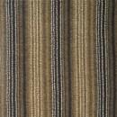Anichini Hospitality Joseph Stripe Washable Wool Blend Throws