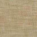 Anichini Kane Stock Contract Fabric