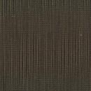 Anichini Lake Forest Stock Contract Fabric