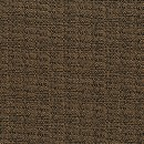 Anichini Marion Stock Contract Fabric