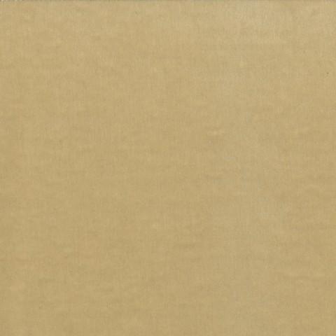 Anichini Cuneo Cotton Velvet Stock Contract Fabric