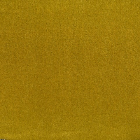 Anichini Novarro  Mohair Velvet Stock Contract Fabric