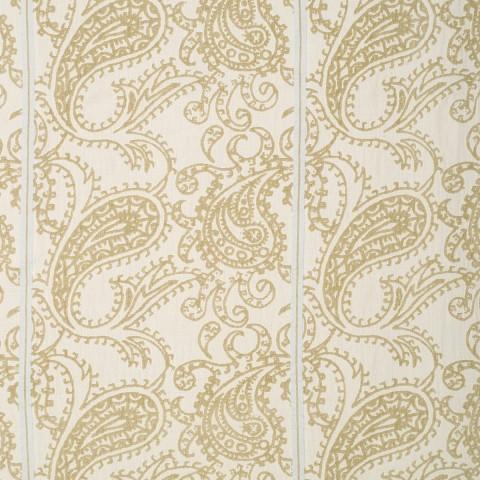 Anichini Hospitality Divya Washable Cotton Chenille Blanket
