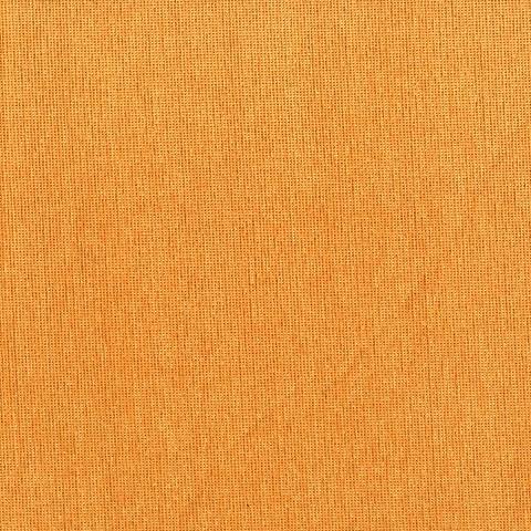 Anichini Franklin Stock Contract Fabric